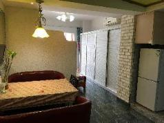 A hardcover apartment near Wenzao Metro, Xiamen