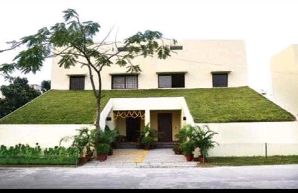 Aqua Villa In Vedic Village With Rooftop Pool Kolkata India Hotels Hotels55