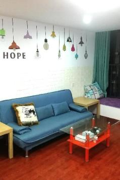 Guangzhou and Foshan  apartment for 4 persons, Foshan