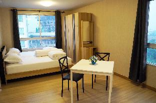 Cozy room near Don Mueang and Rangsit University
