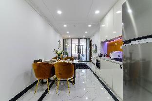 C?n h? Aura Apartment theo tiêu chu?n 5 sao Dalat Lam Dong Vietnam