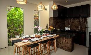 Jl. Petitenget No. C31 Umasari, 80361 Seminyak, Indonesia