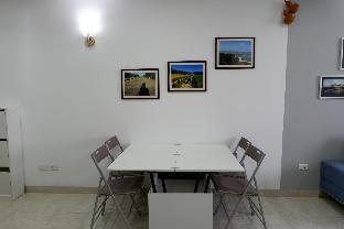 Muong Thanh Apartment Da Nang Da Nang Vietnam