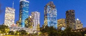 Houston (TX), United States
