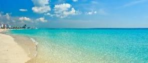 Miami Beach (FL), United States