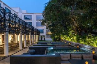 Hyatt Place Goa