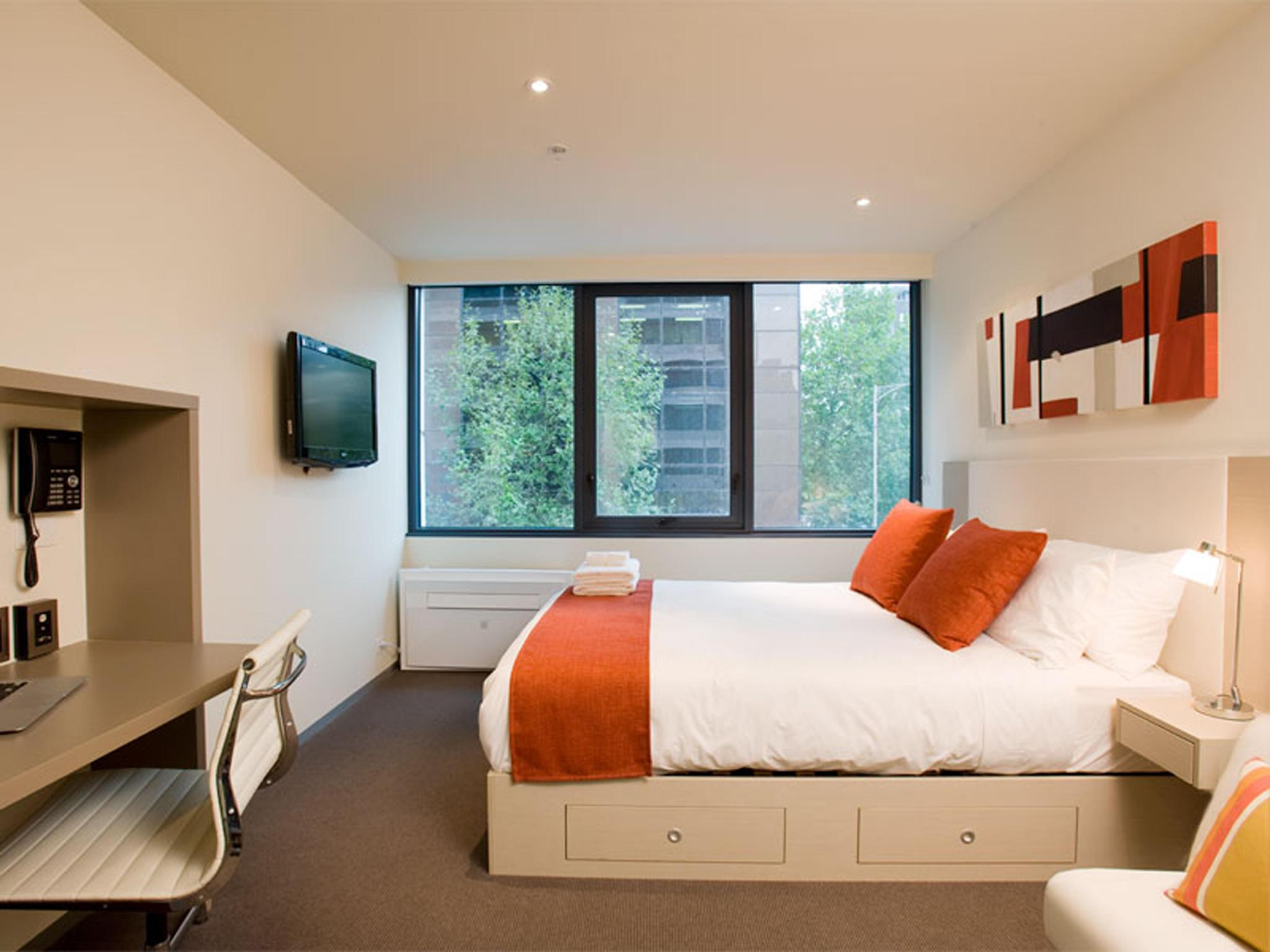 best price on city tempo melbourne cbd in melbourne reviews