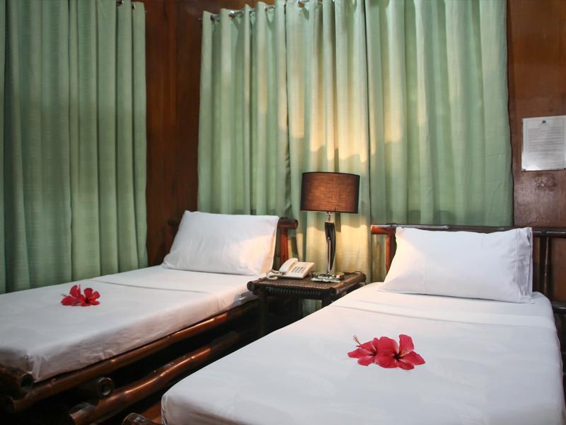 Las Vegas Excursions >> Book Dolores Tropicana Resort & Hotel General Santos, Philippines : Agoda.com