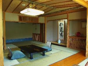 Hotel Masyuu