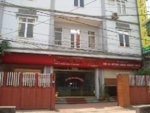 Phuong Ngan Hotel Ninh Binh