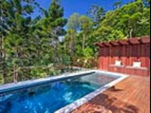 Noosa Apartments 35B Viewland Drive