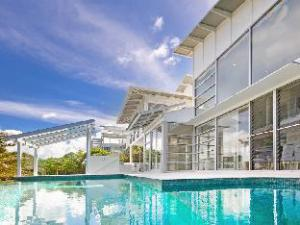 Noosa Apartments 4 Whale Drive