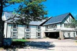 Campton Nh Best Western Silver Fox Inn Hotel In United States