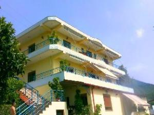 Guest House Arifi