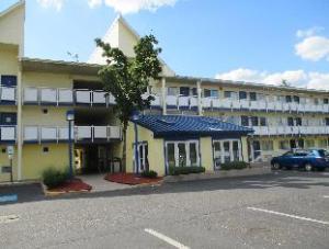 Motel 6 Brooklawn