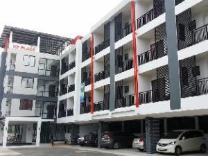 KP Place