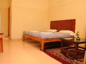 Fast Track Hotels Tanjore