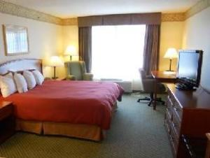 Despre Country Inn & Suites By Carlson Madison West WI (Country Inn & Suites By Carlson Madison West WI)