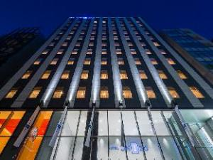 HOTEL UNIZO Tokyo Ginza-itchome