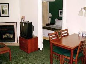 Residence Inn Deptford