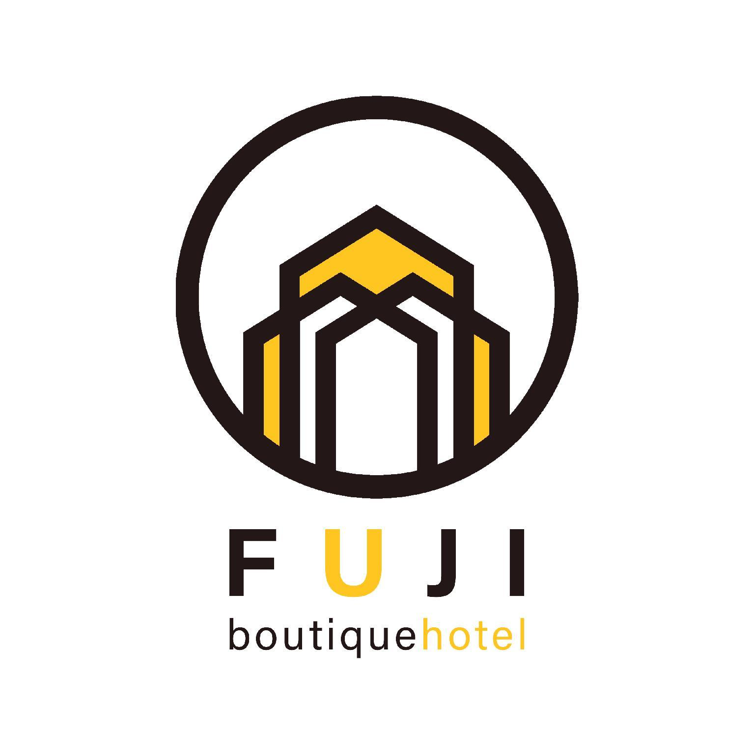 Fuji Boutique Danang