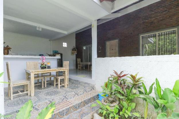 Cahya Guest House Canggu