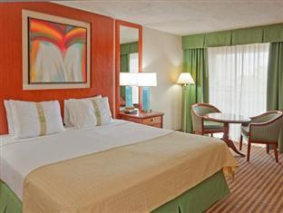 Holiday Inn Niagara Falls By The Falls