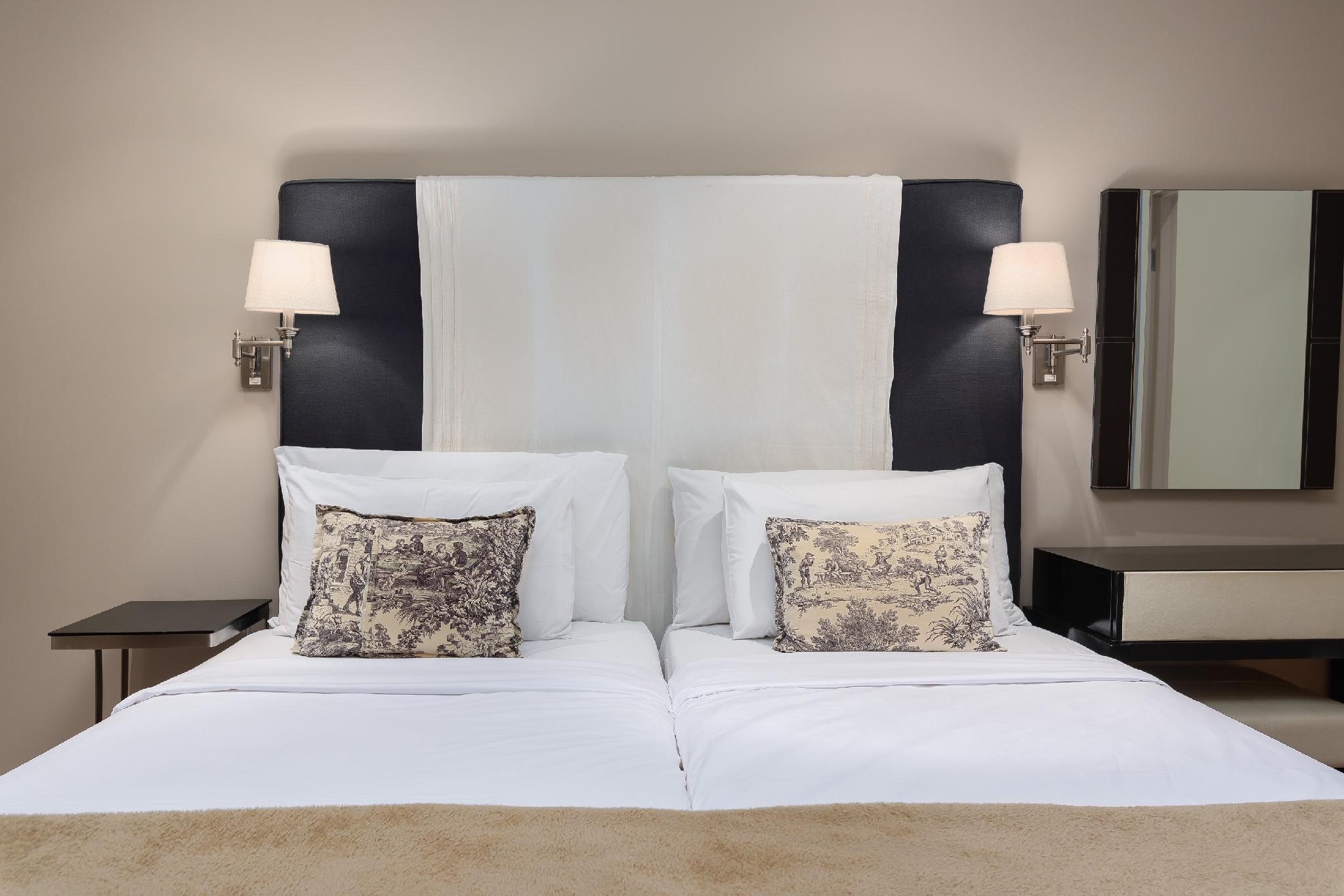 Luxury 2 Bedroom in Cape Royale