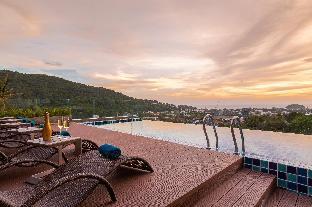 Splendid Sea View Resort สเปลนดิด ซีวิว รีสอร์ต