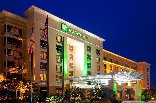 Holiday Inn Hotel & Suites Orange Park Jacksonville (FL)