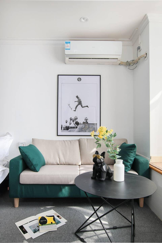Xinjiekou Dream Loft