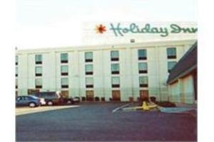 La Quinta Inn & Suites Baltimore South/Glen Burnie