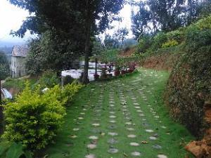Chhaimale Resort