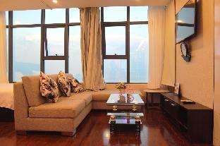 %name Hoang Kim Apartments Nha Trang