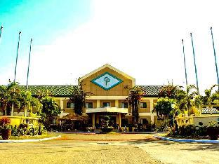 picture 1 of Luisita Central Park Hotel