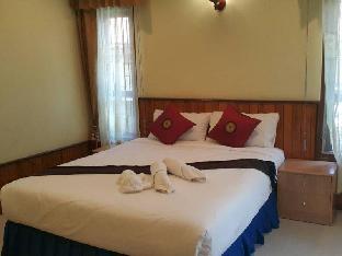 ザ ガーデン リゾート ノーンカーイ The Garden Resort Nongkhai