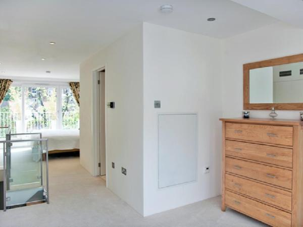 Veeve 4 Bed 4 Bath House On Porchester Terrace Bayswater London