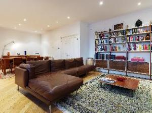 Veeve  Two Bed Apartment In Knightsbridge Queens Gate
