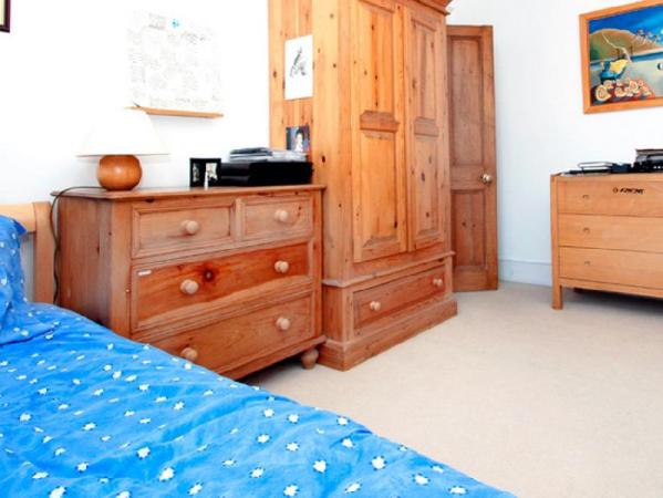 Veeve Roderick Road 5 Bed Family Home Hampstead London