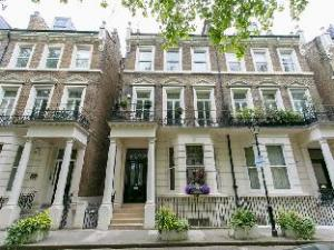 Veeve  2 Bed Flat On Holland Park Avenue Kensington