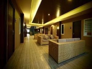 De Boutique Style Hotel Malang