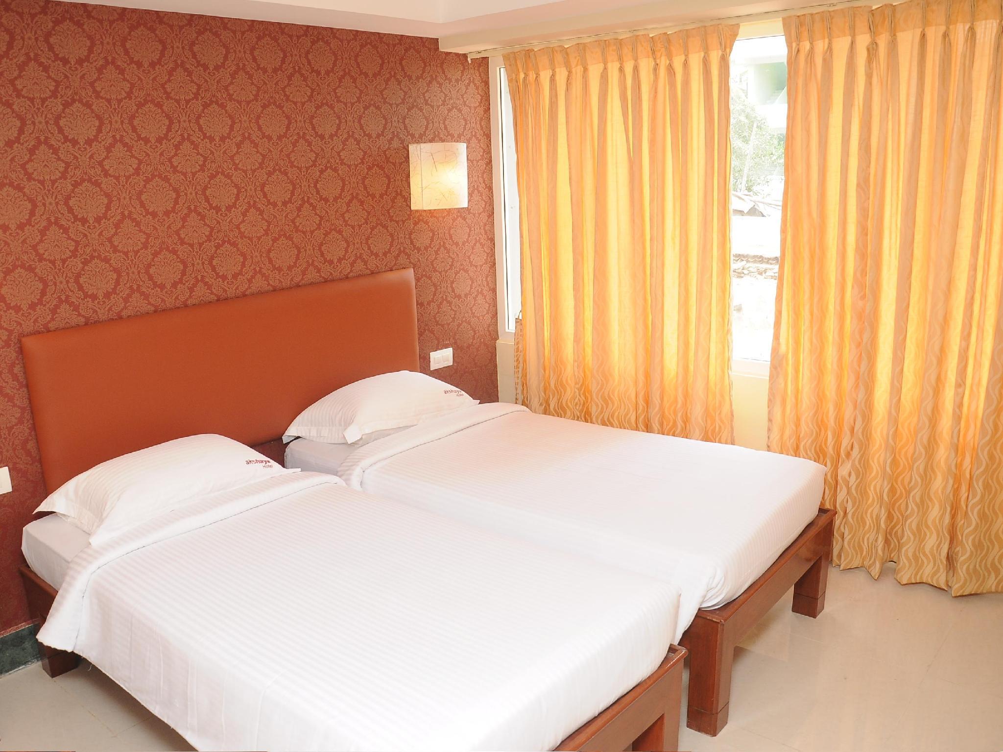 Discount Hotel Akshaya
