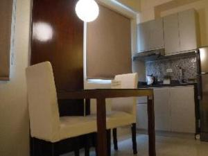 Condo Hotel in Makati Beacon