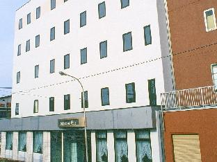 Фото отеля Business Hotel Sato