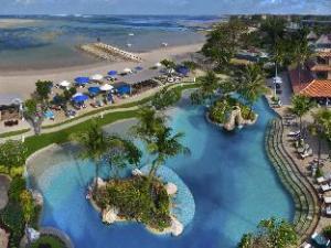 แกรนด์ แอสตัน บาหลี บีช รีสอร์ท (Grand Aston Bali Beach Resort)