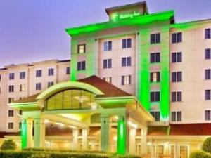 Clarion Hotel Atlanta Airport South