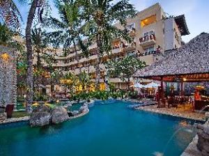 關於庫塔天堂飯店 (Kuta Paradiso Hotel)