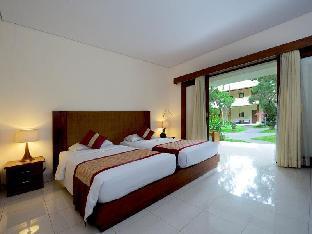 Pertiwi Resorts And Spa