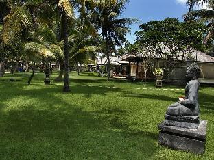 Puri Bagus Lovina Resort