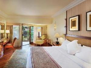 The Laguna a Luxury Collection Resort and Spa Nusa Dua Bali